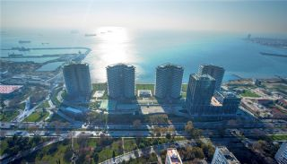 High-Quality Commercial Real Estate for Sale in Turkey Istanbul, Istanbul / Bakirkoy - video