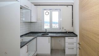 Goedkope appartementen dicht bij het winkelcentrum in Istanbul, Interieur Foto-10