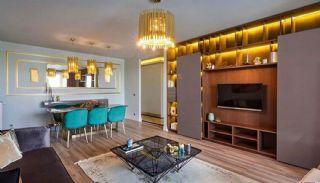 Просторная Недвижимость для Семейного Проживания в Стамбул, Фотографии комнат-1
