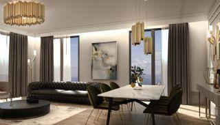 Просторная Недвижимость для Семейного Проживания в Стамбул, Фотографии комнат-3