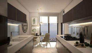 Просторная Недвижимость для Семейного Проживания в Стамбул, Фотографии комнат-6