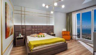 Просторная Недвижимость для Семейного Проживания в Стамбул, Фотографии комнат-9