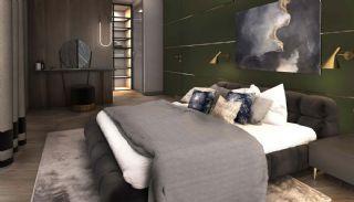 Просторная Недвижимость для Семейного Проживания в Стамбул, Фотографии комнат-10