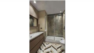 Просторная Недвижимость для Семейного Проживания в Стамбул, Фотографии комнат-13