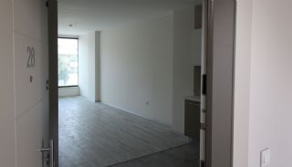 Halkalı'da Yeni Metro Hattına Yakın Satılık Ofisler, İç Fotoğraflar-1
