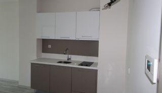 Halkalı'da Yeni Metro Hattına Yakın Satılık Ofisler, İç Fotoğraflar-2