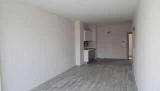 Halkalı'da Yeni Metro Hattına Yakın Satılık Ofisler, İç Fotoğraflar-3