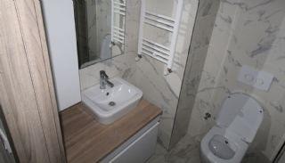 Halkalı'da Yeni Metro Hattına Yakın Satılık Ofisler, İç Fotoğraflar-5