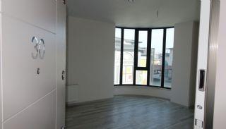 Halkalı'da Yeni Metro Hattına Yakın Satılık Ofisler, İç Fotoğraflar-8