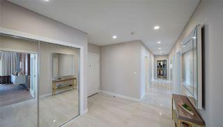 Apartments on the Fastest-Developing Street in Küçükçekmece, Interior Photos-4