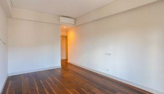 Готовая Недвижимость на Лоне Природы в Районе Бейкоз в Стамбуле, Фотографии комнат-8