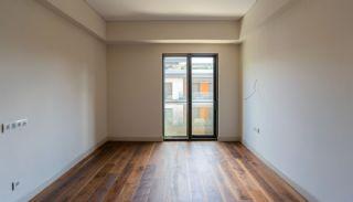 Готовая Недвижимость на Лоне Природы в Районе Бейкоз в Стамбуле, Фотографии комнат-9