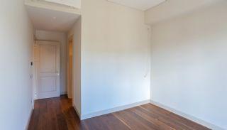 Готовая Недвижимость на Лоне Природы в Районе Бейкоз в Стамбуле, Фотографии комнат-14