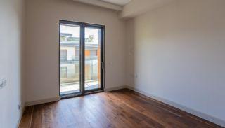 Готовая Недвижимость на Лоне Природы в Районе Бейкоз в Стамбуле, Фотографии комнат-15