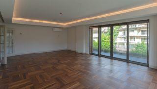 Готовая Недвижимость на Лоне Природы в Районе Бейкоз в Стамбуле, Фотографии комнат-16