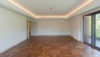 Готовая Недвижимость на Лоне Природы в Районе Бейкоз в Стамбуле, Фотографии комнат-17