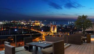 Квартиры с Видом на Море Рядом с Аэропортом в Тузле, Стамбул, Стамбул / Тузла - video