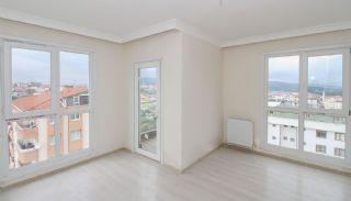 Квартиры с Видом на Море Рядом с Аэропортом в Тузле, Стамбул, Фотографии комнат-1