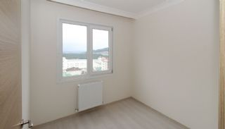 Квартиры с Видом на Море Рядом с Аэропортом в Тузле, Стамбул, Фотографии комнат-2