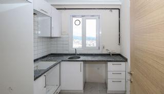 Квартиры с Видом на Море Рядом с Аэропортом в Тузле, Стамбул, Фотографии комнат-3