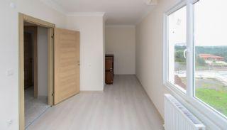Квартиры с Видом на Море Рядом с Аэропортом в Тузле, Стамбул, Фотографии комнат-13