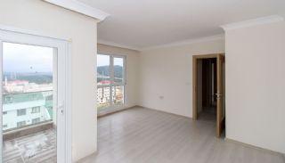 Квартиры с Видом на Море Рядом с Аэропортом в Тузле, Стамбул, Фотографии комнат-16