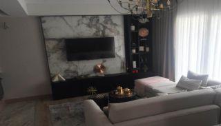 Familjeorienterade lägenheter till salu i Esenyurt İstanbul, Interiör bilder-1