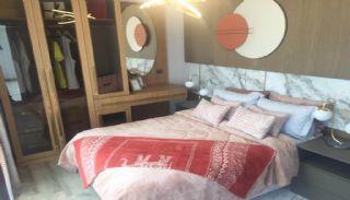 Familjeorienterade lägenheter till salu i Esenyurt İstanbul, Interiör bilder-4