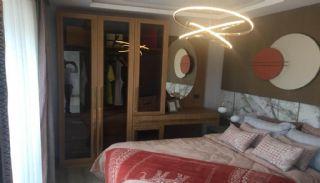 Familjeorienterade lägenheter till salu i Esenyurt İstanbul, Interiör bilder-5