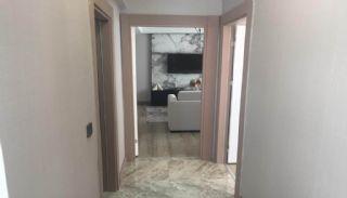 Familjeorienterade lägenheter till salu i Esenyurt İstanbul, Interiör bilder-6