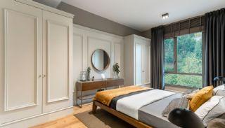 Роскошные Квартиры Рядом с Морем в Бейкозе, Стамбул, Фотографии комнат-9