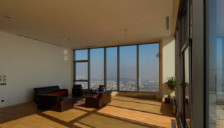Properties to Buy in Istanbul in the Heart of the City, Interior Photos-1