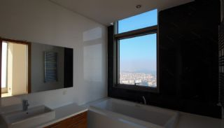 Properties to Buy in Istanbul in the Heart of the City, Interior Photos-2