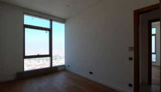 Properties to Buy in Istanbul in the Heart of the City, Interior Photos-6