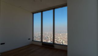 Properties to Buy in Istanbul in the Heart of the City, Interior Photos-7