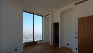 Properties to Buy in Istanbul in the Heart of the City, Interior Photos-8