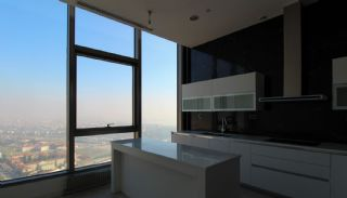 Properties to Buy in Istanbul in the Heart of the City, Interior Photos-14
