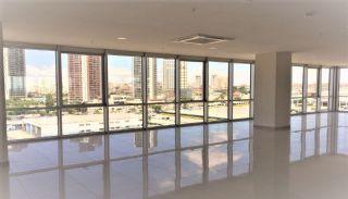 Недвижимость для Инвестиций в Центре Стамбула в Турции, Фотографии комнат-8
