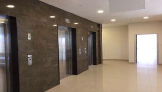 Недвижимость для Инвестиций в Центре Стамбула в Турции, Фотографии комнат-9