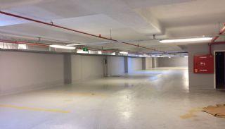 Недвижимость для Инвестиций в Центре Стамбула в Турции, Фотографии комнат-10