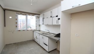 Sea and Island View Flats in Istanbul Kartal, Interior Photos-1