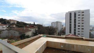 Appartements Vue Sur Mer et Nature à Istanbul Turquie, Istanbul / Kartal - video