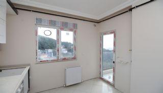 Appartements Vue Sur Mer et Nature à Istanbul Turquie, Photo Interieur-10