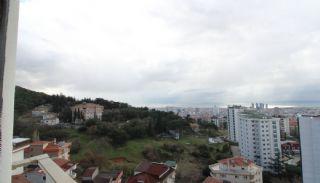 Appartements Vue Sur Mer et Nature à Istanbul Turquie, Photo Interieur-16