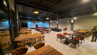 شقة دوبلكس مطلة على المدينة للبيع في اسطنبول بيوك شكمجة, اسطنبول / بيوك شيكمجة - video