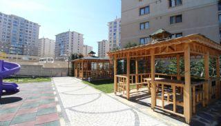 Appartements Vue Ville à Vendre Près de l'Aéroport Istanbul, Istanbul / Tuzla - video