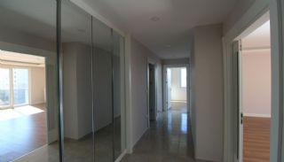 Appartements Vue Ville à Vendre Près de l'Aéroport Istanbul, Photo Interieur-14