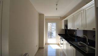 Appartements Vue Ville à Vendre Près de l'Aéroport Istanbul, Photo Interieur-5