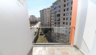 Appartements Vue Ville à Vendre Près de l'Aéroport Istanbul, Photo Interieur-6