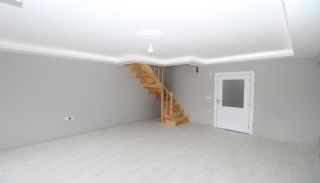 Well-Located Investment Real Estate in Istanbul Üsküdar, Interior Photos-2
